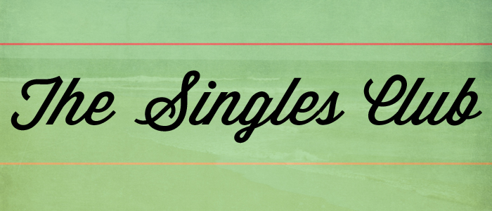 List of Singles Clubs