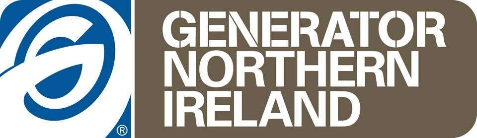 generator ni logo
