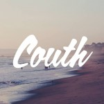 the couth band logo
