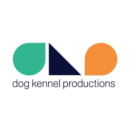 Dog Kennel Productions