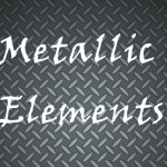metallicelementslogo1
