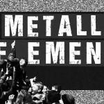 Metallic Elements