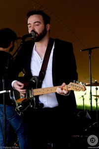 amidships stendhal 2014