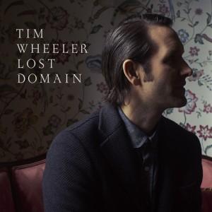 tim_wheeler_lost_domain_720