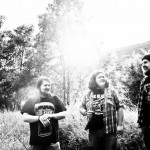 pigsaspeople band photo