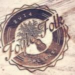 Foylefolk2014