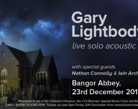 GaryBangor-Abbey
