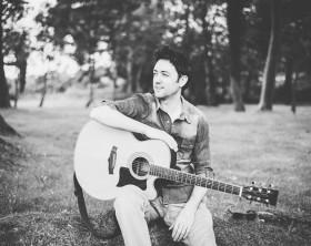 Chris Keys - profile picture