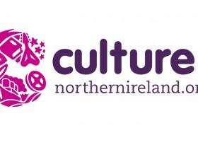 Culture-Ni