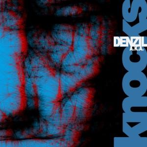 denzil-knockscover