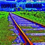 doppler-railroad-cover
