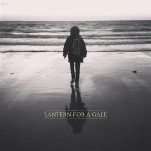 lantern for a gale - from adversity