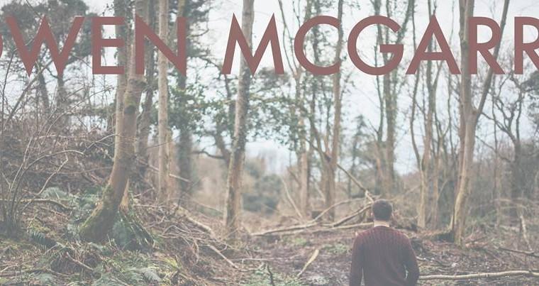 owen mcgarry background
