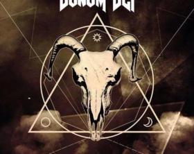 Donum Dei