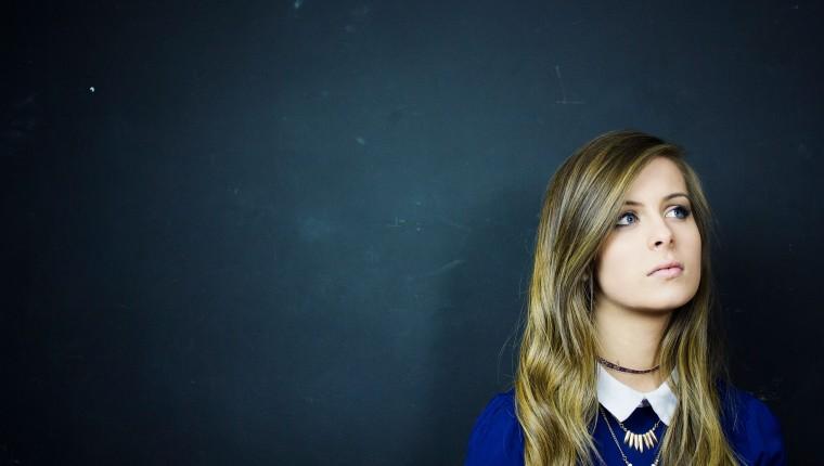 Jessica Doherty - Profile Picture