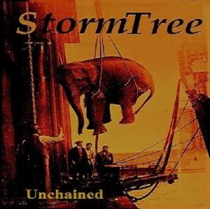 StormTreeUnchained