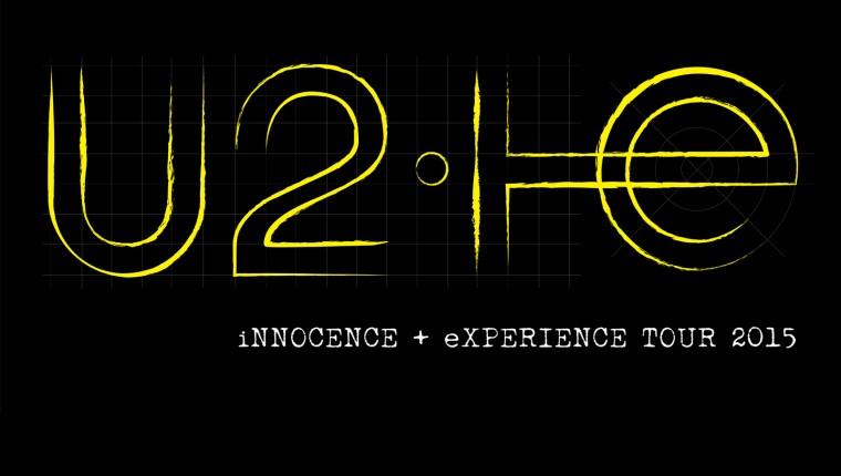 U2 innocence experience