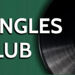 new singles club logo