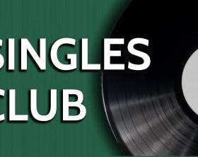 new singles club logo
