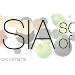 ossia music school logo