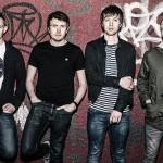 Parapa Palace band