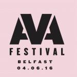 ava festival 2016 logo