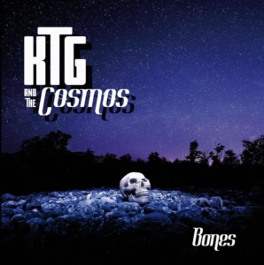 KTG and the Cosmos
