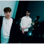 new atlas band photo