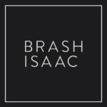 Brash Isaac