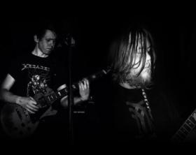 Sintasia band