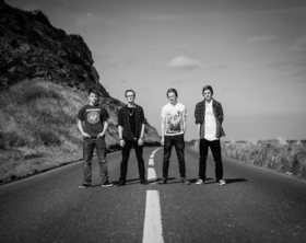 absolution inc band photo