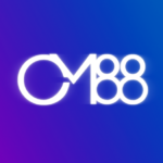 cm88 logo