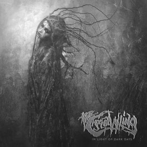 The Crawling EP