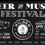 hilden beer & music festival 2016 - small