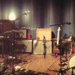 start together studio