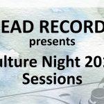 head-record-culture-night-sessions-1-copy