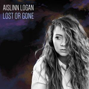 Aislinn Logan Lost or Gone