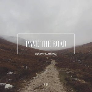 andrew-patterson-pave-the-road