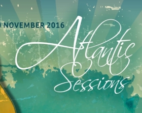 Atlantic Sessions 2016