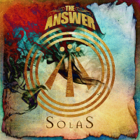 the answer solas cover