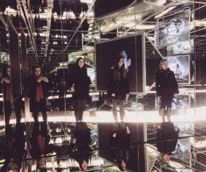 mirrors_filmmus Vokxen