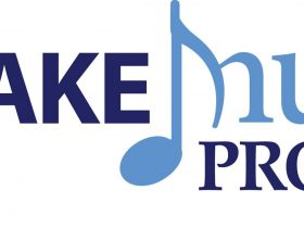 Drake Music Project