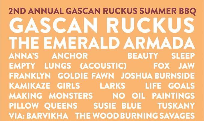 gascan ruckus summer bbq horizontal