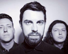 Fox Vicious Band Photo
