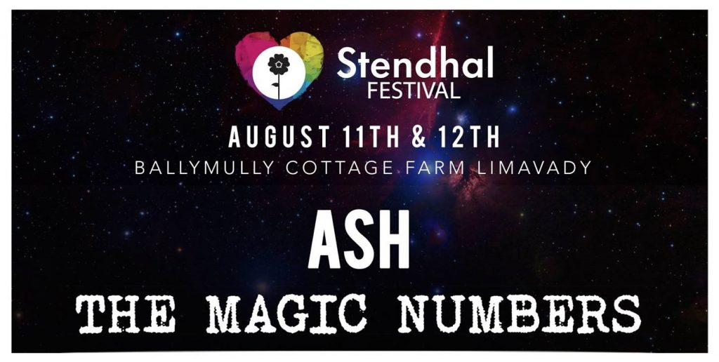 stendhal festival of art 2017 line-up horizontal