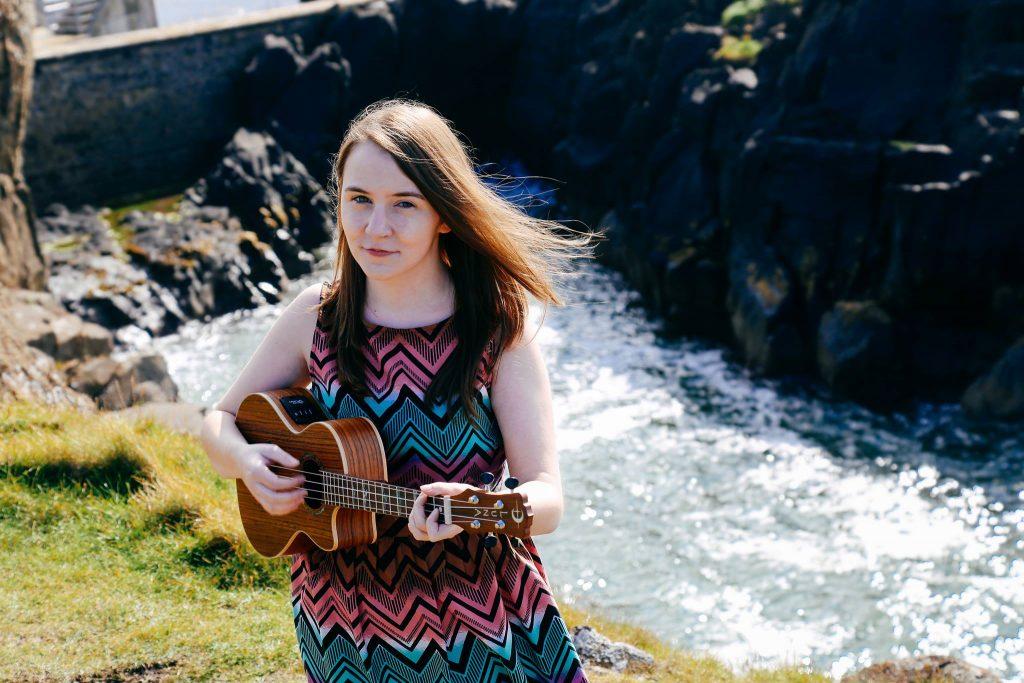 Lauren Bird photo