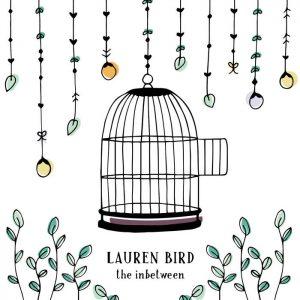 Lauren Bird - The Inbetween