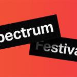 spectrum festival 2017 horizontal logo