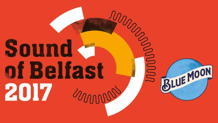 sound of belfast 2017