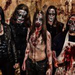 drakonis band photo
